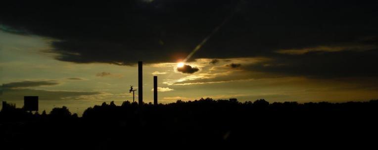 GroningenCityEntrance_20110726